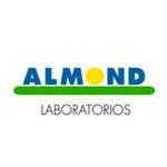 almondlaboratorios
