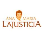 anamarialajusticia